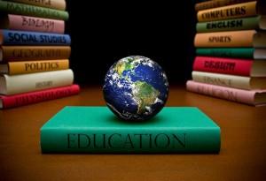 EDUCATION-text
