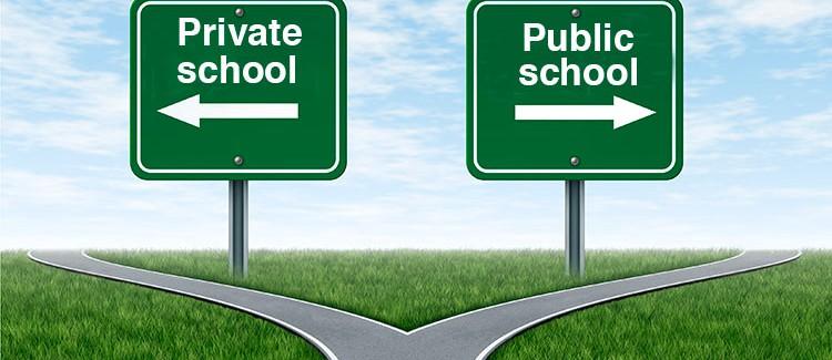 private-school-or-public-school-750x325
